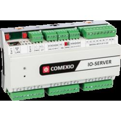 COMEXIO IO server KNX