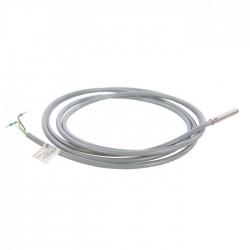 Teplomer 1-wire zapuzdrený
