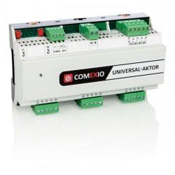 COMEXIO Universal Actuator