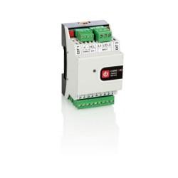 COMEXIO Smart Meter
