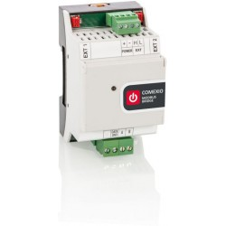 COMEXIO Modbus Bridge